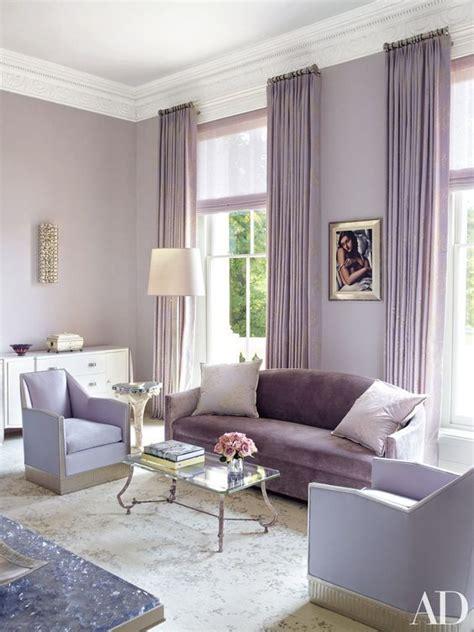 lavender living room best 25 lavender room ideas on pinterest lavender