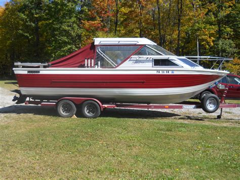 lake erie fishing boats for sale great lakes fishing boats for sale lake erie walleye