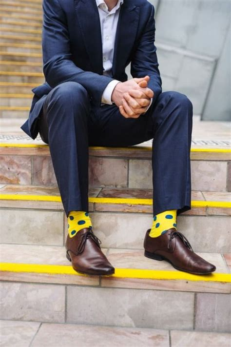 find your yellow tux how to be successful by standing out books 308 best images about happy socks on s