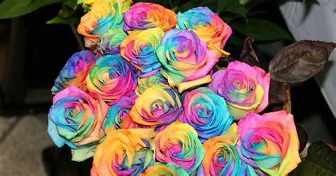 Lu Wedding Harga Lebih Murah toko bunga florist jakarta indonesia flower shop