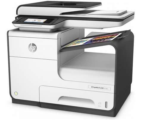 Hp Zu Pro 6 hp pagewide pro 477dw tintenstrahldrucker