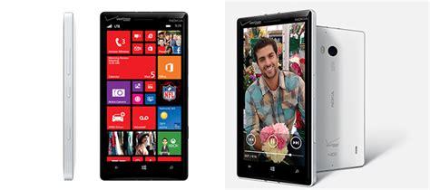 Hp Nokia Lumia Icon nokia lumia icon scheda tecnica cryptoweb