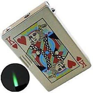 Buy Gas Online Gift Card - cigarette gas lighter playing cards buy cigarette gas lighter playing cards