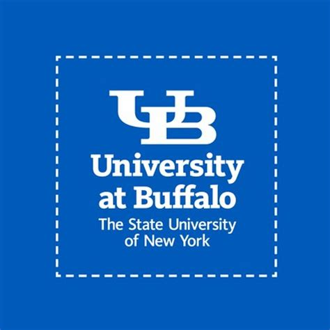 Buffalo New York Mba by Welcome To The At Buffalo At Buffalo