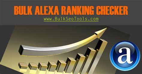 Bulk Ip Lookup Rank Checker Check Rank Of 500 Urls At Once Bulk Seo Tools