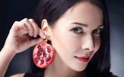 alimenti antiossidanti alimenti antiossidanti quali sono e benefici it