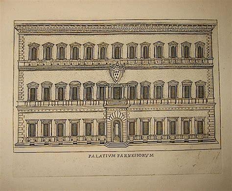 libreria archeologica roma ex libris roma libreria antiquaria arte architettura