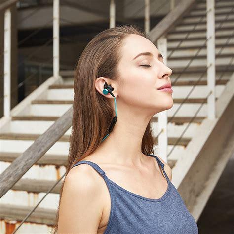 Terlaris 1more Ibfree Bluetooth 4 1 In Ear Headphones Aid1330 מוצר original 1more ibfree wireless bluetooth 4 1 headset in ear sports running earphone