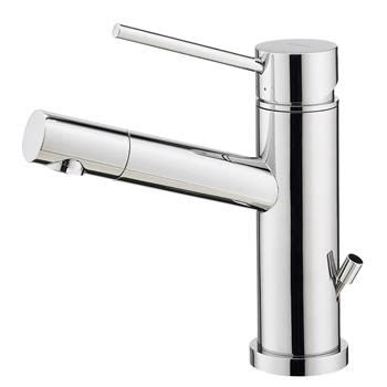 bathroom faucet trends x trend bathroom faucet by newform bathroom richmond