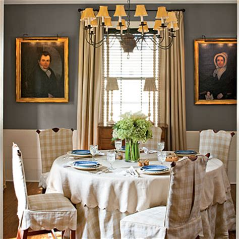 southern decorating style frivole aime interior design
