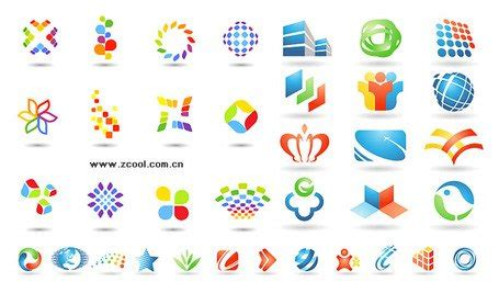 Grafik Design Vorlagen vektor material 252 ber logo grafik vorlagen vektorgrafiken