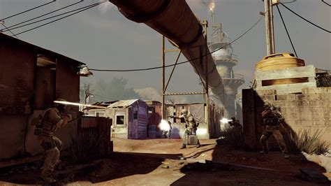 Ghost Recon Online Beta Key Giveaway - ubisoft details ghost recon future solider beta and announces ghost recon network