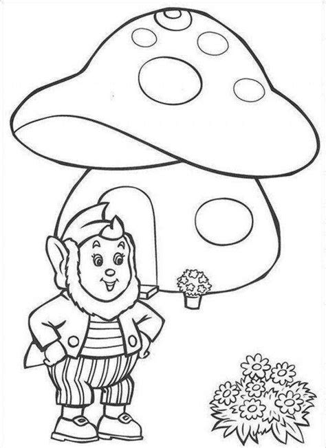 fungi coloring worksheet fungi coloring worksheet homeschooldressage
