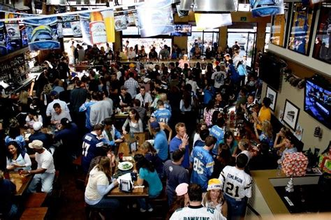 top bars in downtown san diego top bars in downtown san diego best sports bar bowling