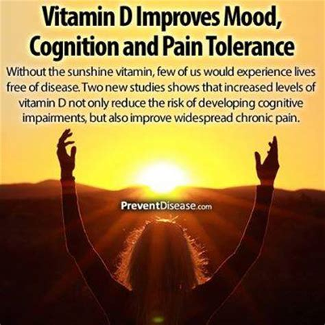 vitamin d before bed health inspirations quotes and pictures inspirational motivational success