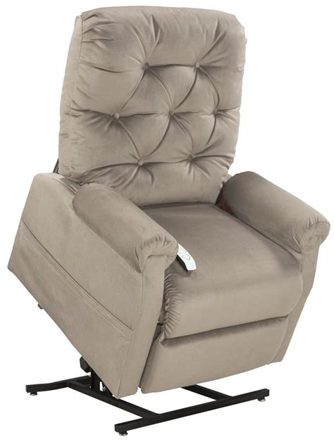 sears lift recliners lift chairs lift recliners sears