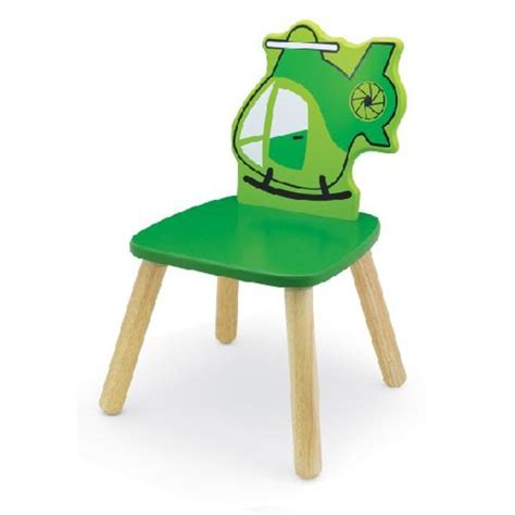 pintoy chair pintoy table and chair set sc 1 st brainkid toys
