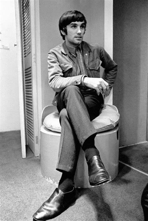 george best boutique george best relaxes in his fashion boutique 1967 mod