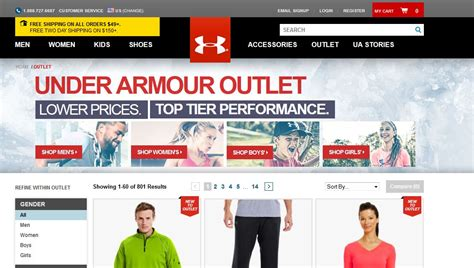 under armoir outlet under armour outlet online