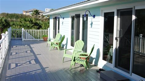 Outdoor Lighting For Coastal Homes Nautical Lighting In Cobalt Blue For Florida Home Barnlightelectric