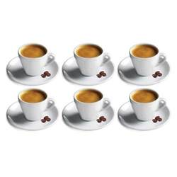 Coffee Cups by Best Espresso Cups Coffee Cups And Cappuccino Cups 2017