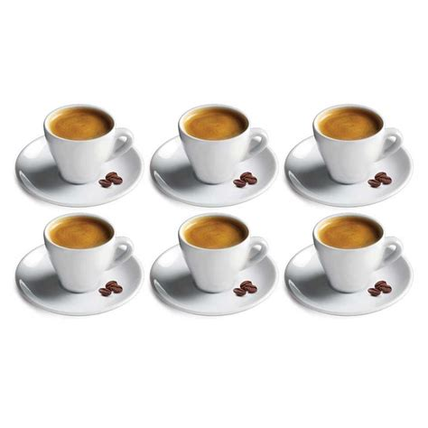best coffee cup best espresso cups coffee cups and cappuccino cups 2017
