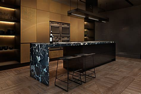 kitchen islands and bars marble kitchen island breakfast bar