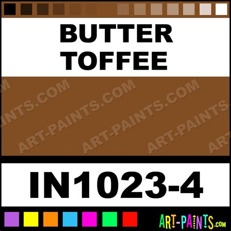butter toffee envision glazes ceramic paints in1023 4 butter toffee paint butter toffee