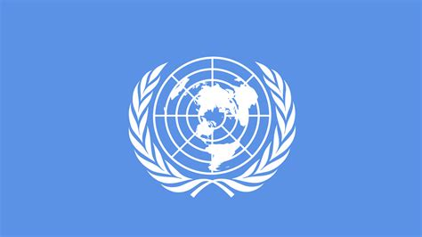 United Nations Nation 42 by Site07 Creative United Nations General Assembly To