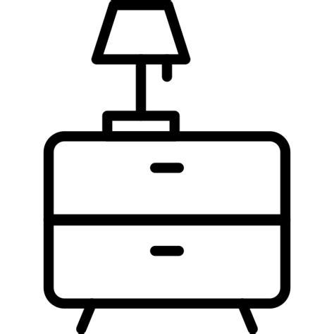 tisch bett bett tisch symbol kostenlos the ultimate icons