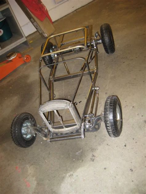 home built car plans 1000 ideas about karting on pinterest go kart tires