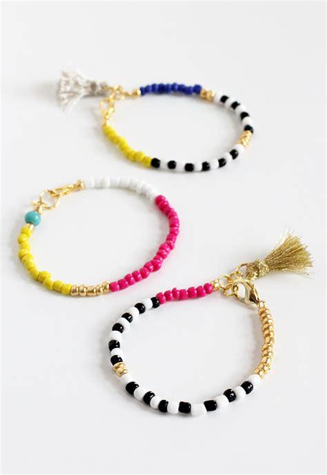 187 jewelry diy