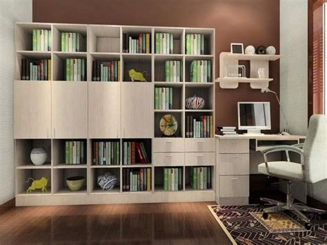 bloombety bookcase designs for study room new and modern