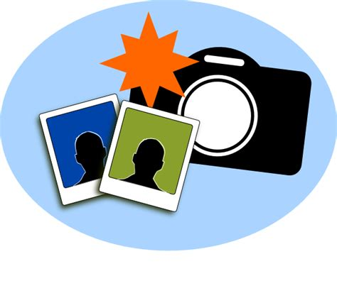 foto clipart and photos clip at clker vector clip