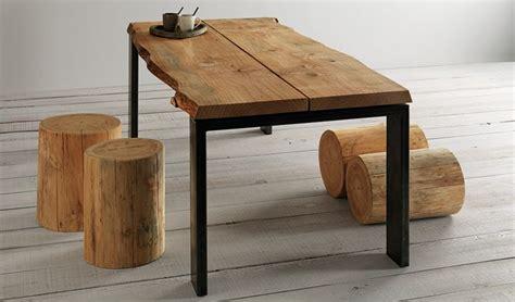 tavoli grezzi legno tavolo in legno tavoli guida alla scelta dei tavoliin