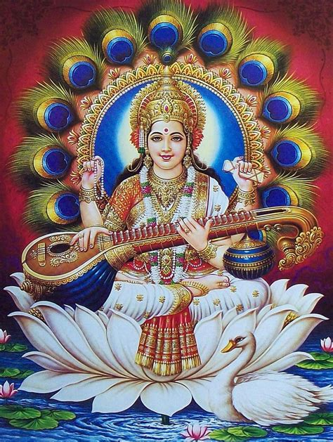 eingangstüren maße 845 best devi maa goddess shakti maa images on