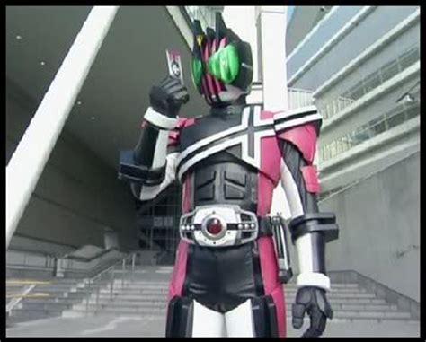 anoboy kamen rider decade kamen rider decade kingdom hearts fanon wiki fandom
