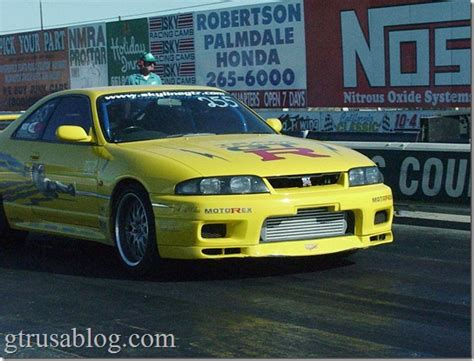 nissan skylines in the us nissan skyline gt r s in the usa this is the reason