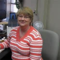 Beckham County Court Records Court Clerk