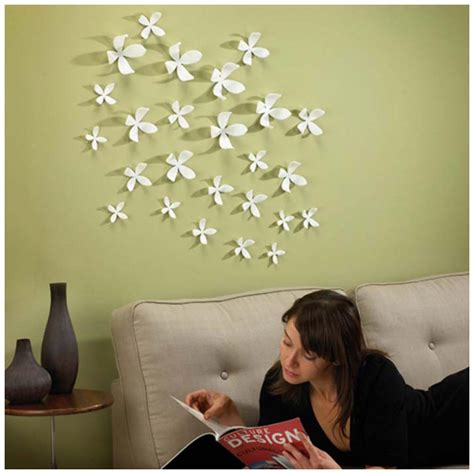 top 10 home decoration ideas that promise results home interiors blog nice urban outfitters wall decor contemporary the wall