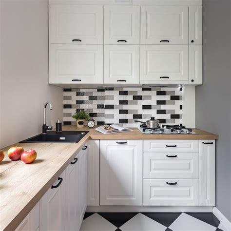 mas de  fotos de cocinas pequenas actualizado  espaciohogarcom