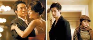 film cinderella versi korea cinderella story brings fantasy back into drama