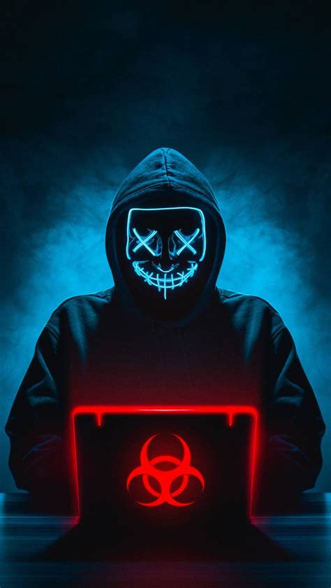 hacker wallpaper  sfjcs    zedge