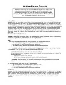 Sle Best Speech Outline by Best Photos Of Sle Guest Speaker Introductions Introduce Guest Speaker Sle Guest