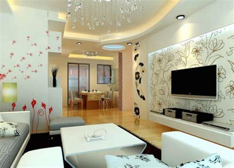 living room paper ideas ghar360 home design ideas photos and floor plans