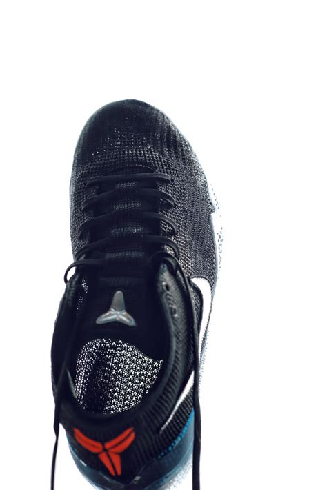 Nike Ad Nxt 360 what s inside the nike nxt 360 weartesters