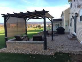 building paver patio building paver patio with pit icamblog