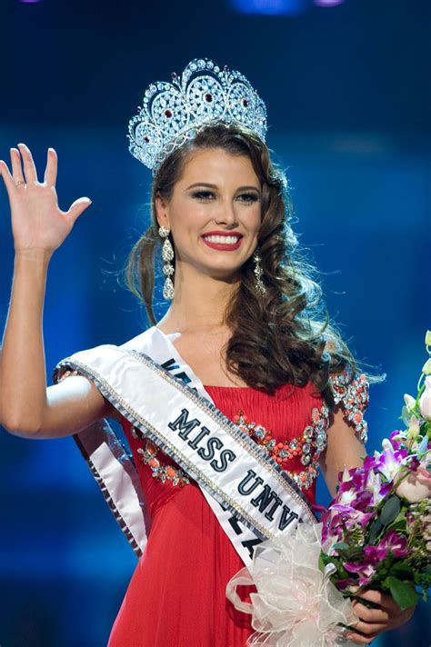 imagenes mis venezuela ganadoras del miss universo desde 1952 taringa