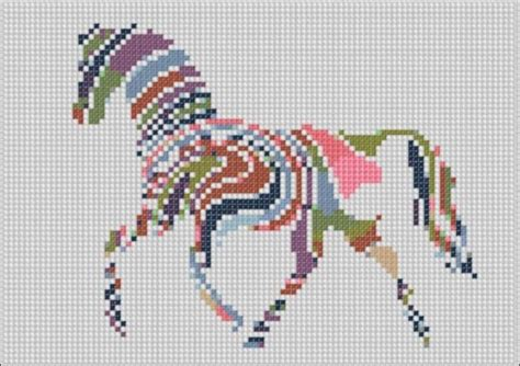 cross stitch pattern maker free app cross stitch pattern android apps on google play