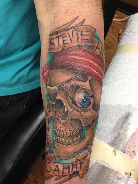 tattoo convention ohio mark shivey addicted body art parma heights ohio